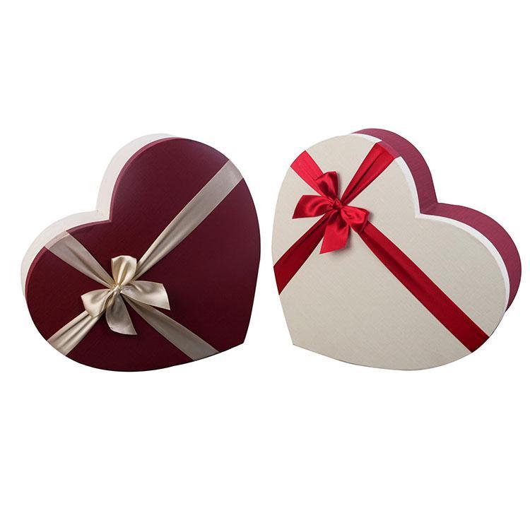 武汉礼品盒订制价格 茶叶礼品盒定制 七十二变唯美呈现