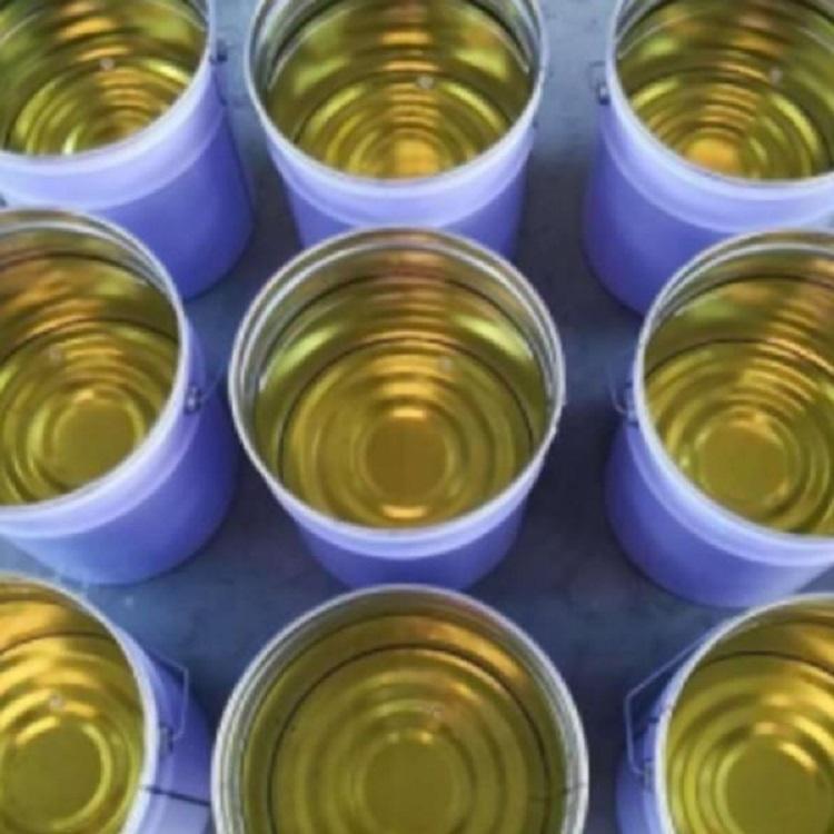 西藏稀释剂生产厂家 液体稀释剂 高质量新产品老服务