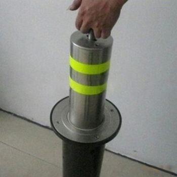 贵州移动式升降柱批发厂家 性能稳定