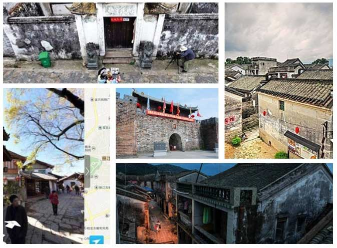 广州团建去哪里 会务策划企业 满意服务