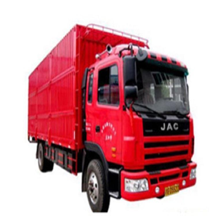 南京电子设备物流 物流运输 鸿智搬家