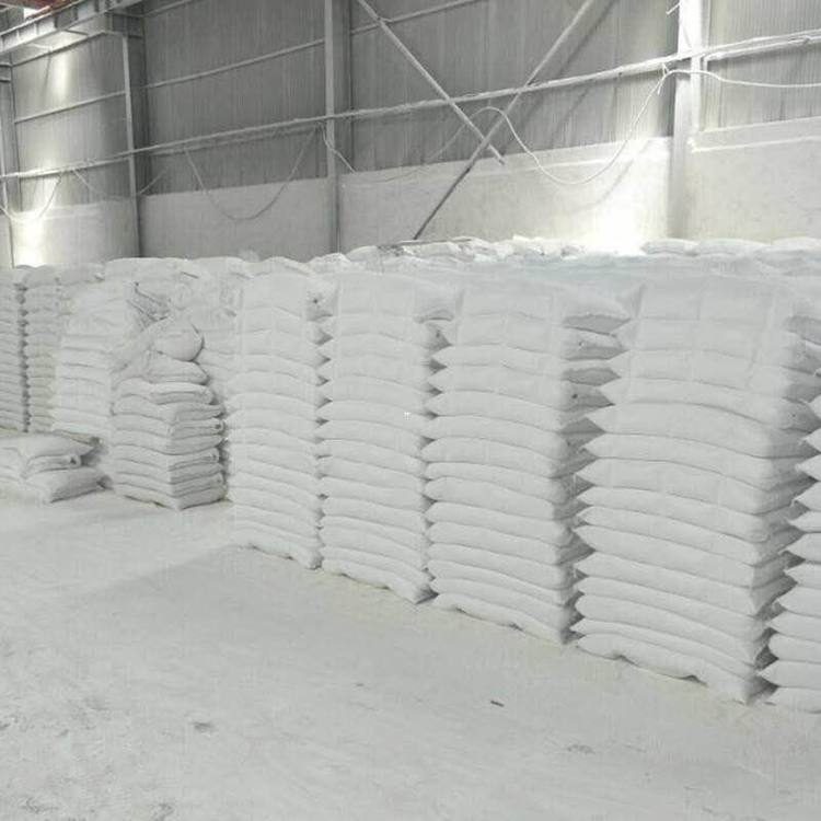 武汉葡萄糖酸钠供应 葡萄糖 力坤化工让世界更加多彩