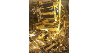 清溪镇电子废料回收厂家,回收废旧电子产品