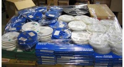 莞城街道电子废料回收价格,回收各类废品