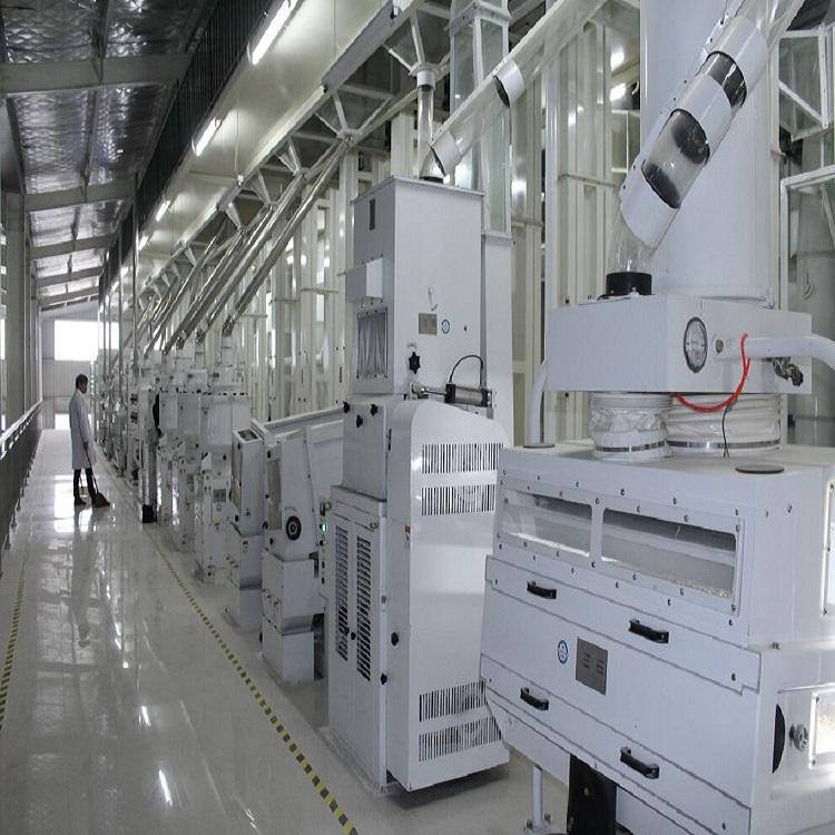 重庆大米加工设备批发 大米加工设备机器 用良心打造品牌