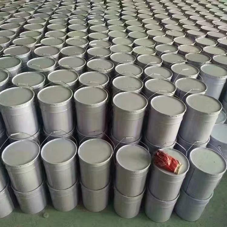 娄底固化剂厂商 固化剂稳固剂 高质量新产品老服务
