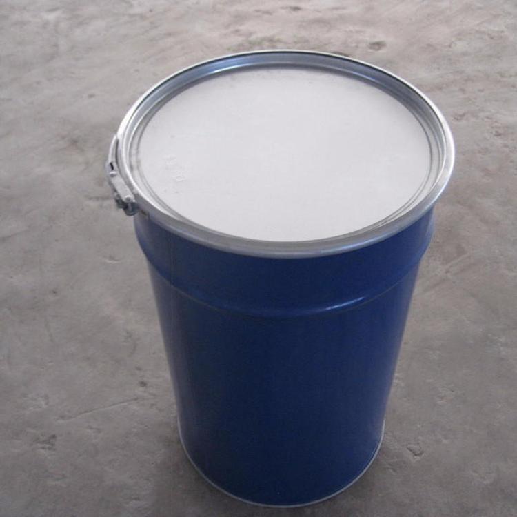 忻州固化剂质量 固化剂稳固剂 悦怡化工如意方中