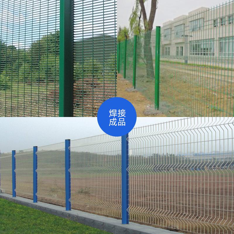 云南焊网机特点 砖带网焊网机 国鸿-质量保证
