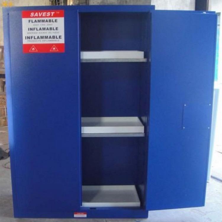 宣城气体防爆柜原理 安全柜通风 宏创-质量优良现货供应