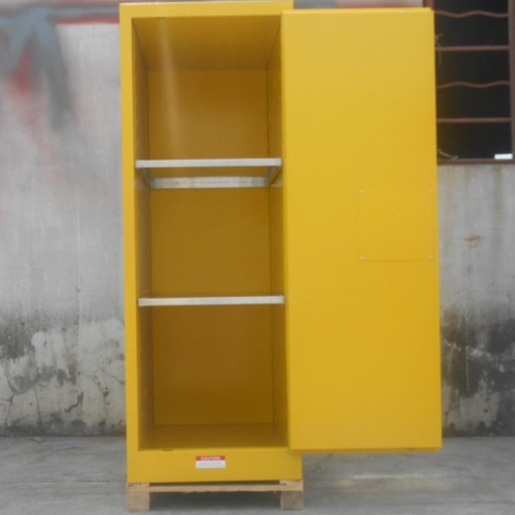 扬州优惠的防爆柜 安全柜定做 宏创机电-品质保证