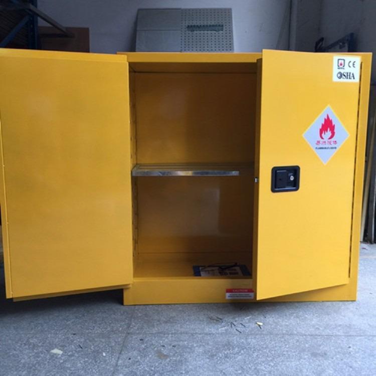 芜湖防爆柜订制价格 安全柜原理 宏创机电-联系我们获取更多资料