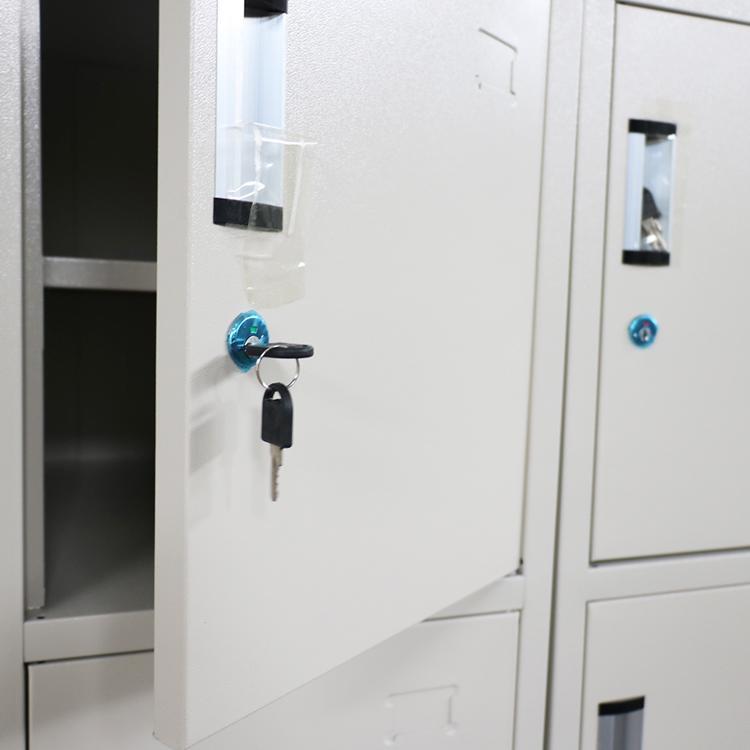 南京文件柜标准 发力电子高质量