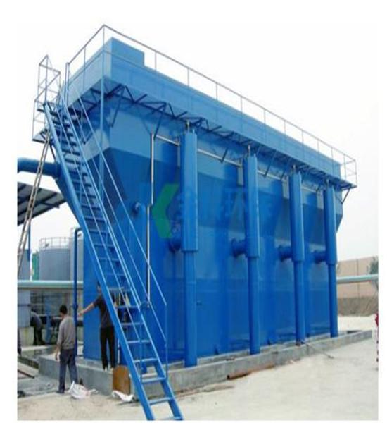 贵州哪家一体化污水处理设备报价 个性定制 价格实惠