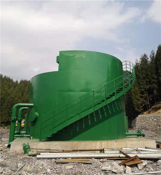 毕节供应一体化污水处理设备 个性定制 价格实惠