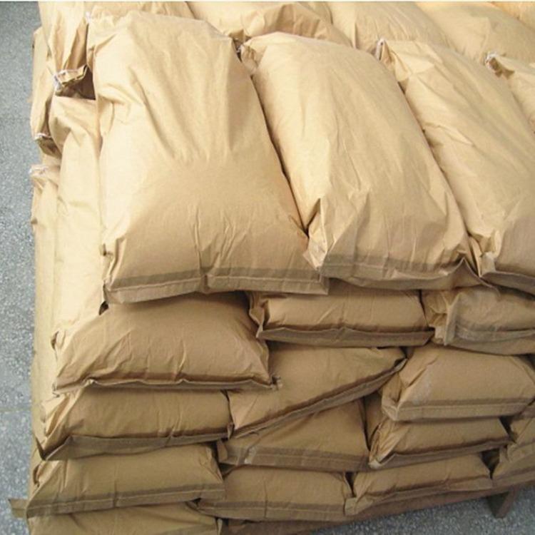 上海葡萄糖酸钠 精品葡萄糖酸钠 优诺康化工如意方中