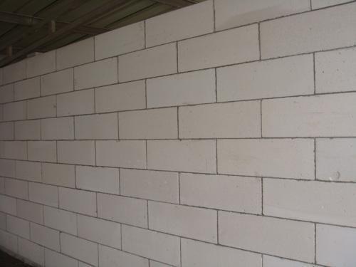 铜仁轻质隔墙价格 泡沫砖 遵义隔墙公司