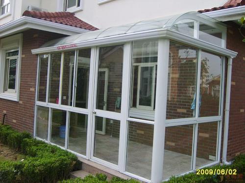 正规铝合金门窗加工 赤水铝合金门窗图片 价格超乎想象