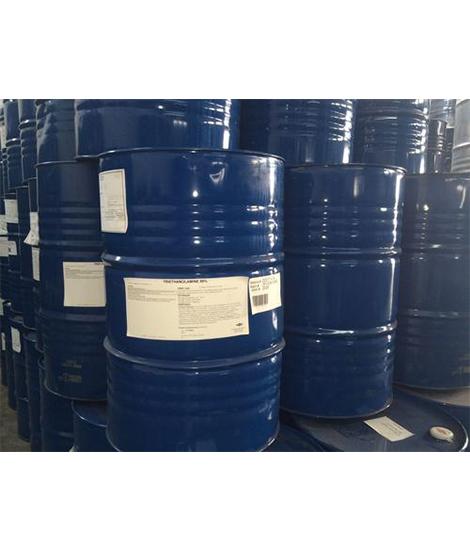 合肥三乙醇胺技术指导 西安木成林