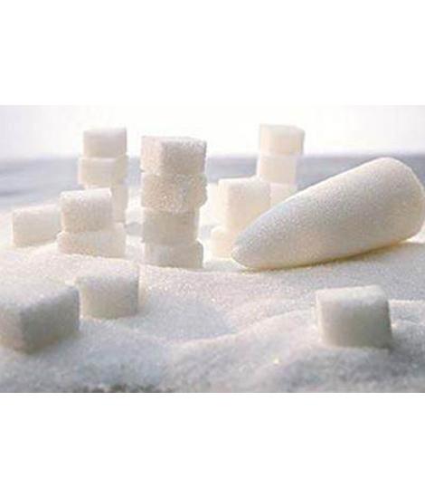 佛山三氯蔗糖厂家加工