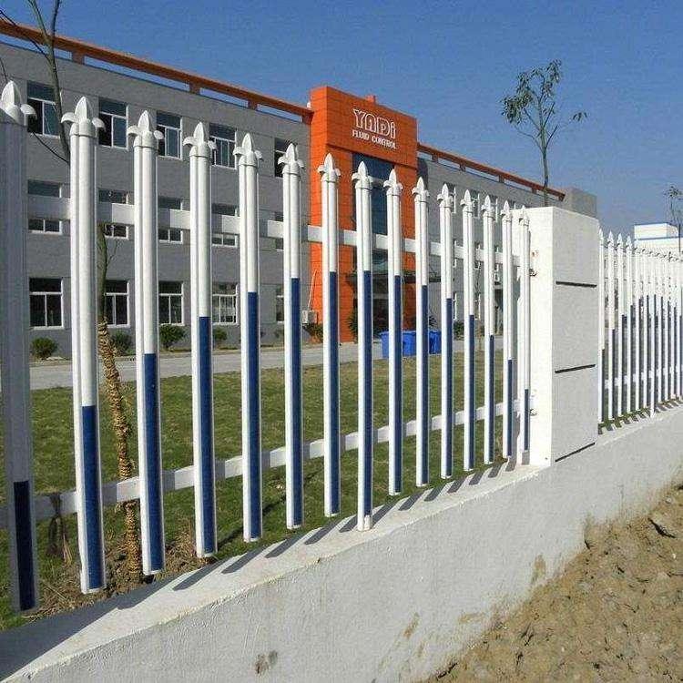 放心的電力房護欄直銷 不易生銹