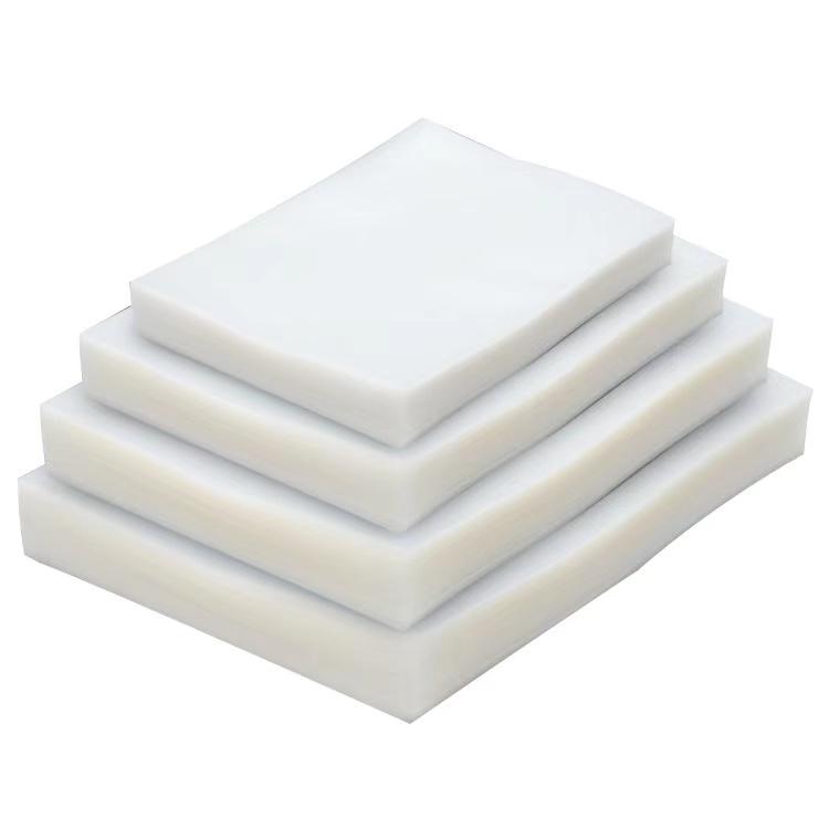 贵阳塑料内衬袋生产厂家 价格实惠