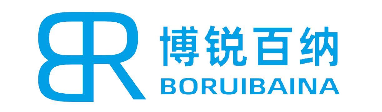 博锐百纳(北京)信息技术有限公司