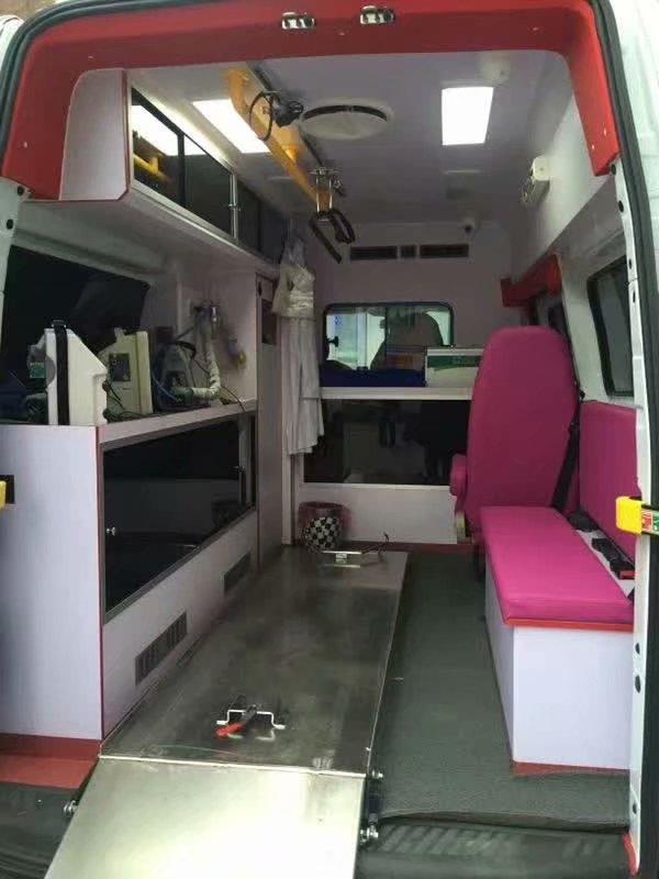 北京120救護車出租|重癥監護救護車出租電話