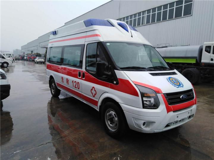 宿州正規120救護車出租|120救護車出租