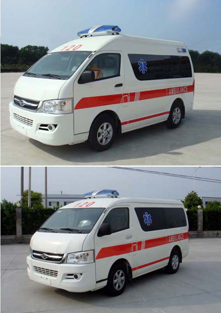 柳州兒童救護車出租租賃 120急救車轉運轉送