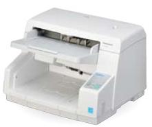 高清扫描的服务分类有哪些