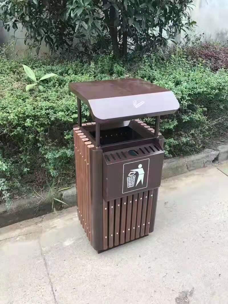 阳泉垃圾箱价格-塑料桶垃圾