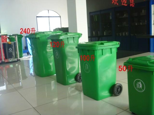 漯河垃圾箱厂家-垃圾桶折叠方法
