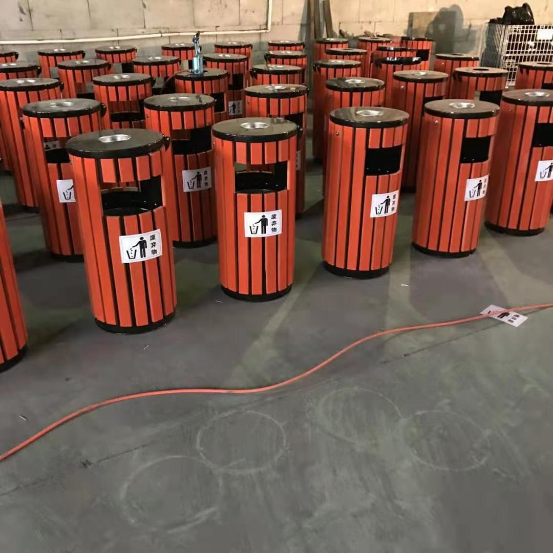 晉城垃圾桶價格-顏色多樣