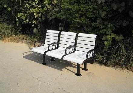开封休闲椅价格 规格齐全