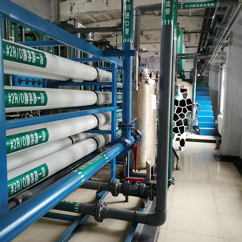 开封实验室直饮水设备 石英砂