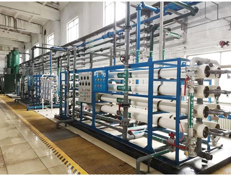 开封实验室直饮水设备