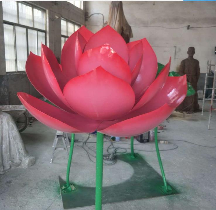 不锈钢雕塑龙-小区不锈钢雕塑价格