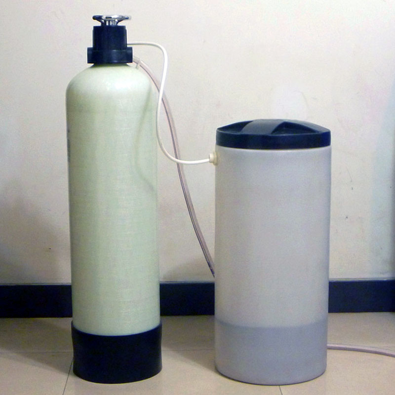 软化水设备配件报价 润新阀