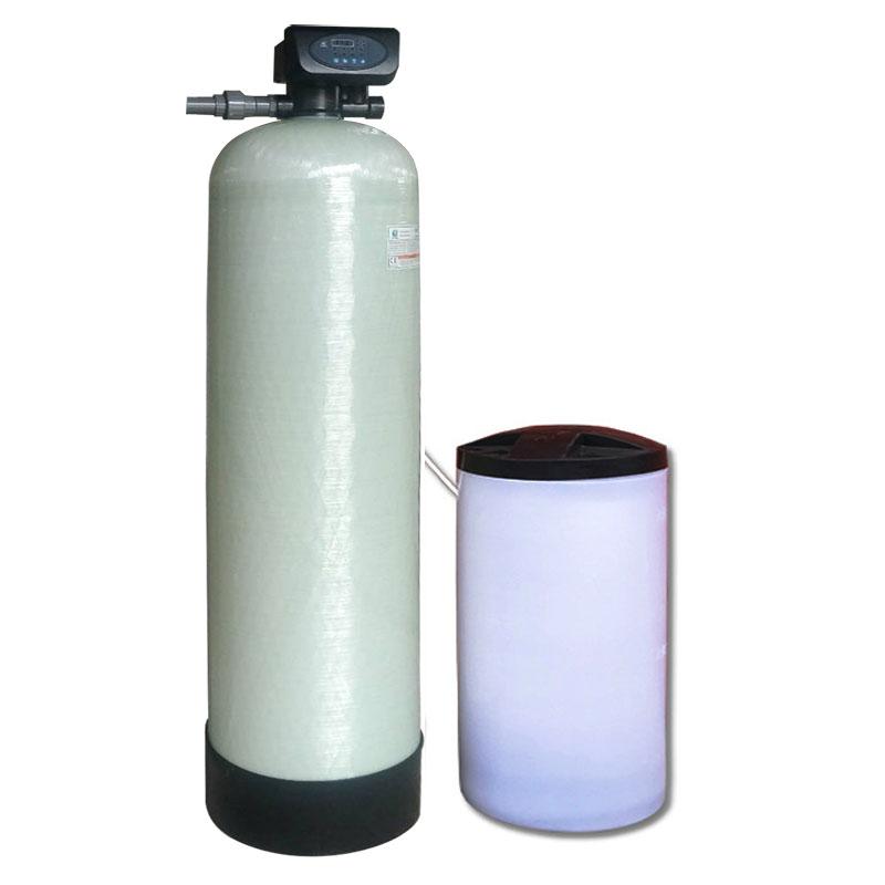 锅炉软化水设备配件 上门服务