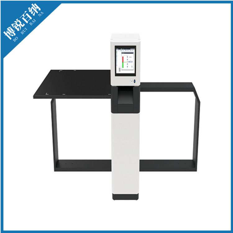 高速非接触字画扫描仪价格表-艺术品扫描仪单价