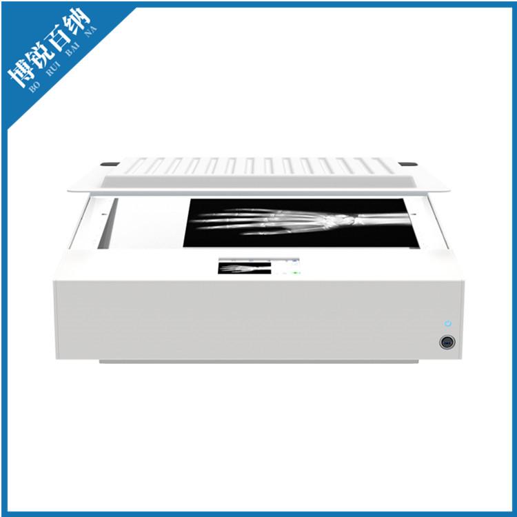 馈纸平板式扫描仪厂商-大幅面平台式扫描仪价格