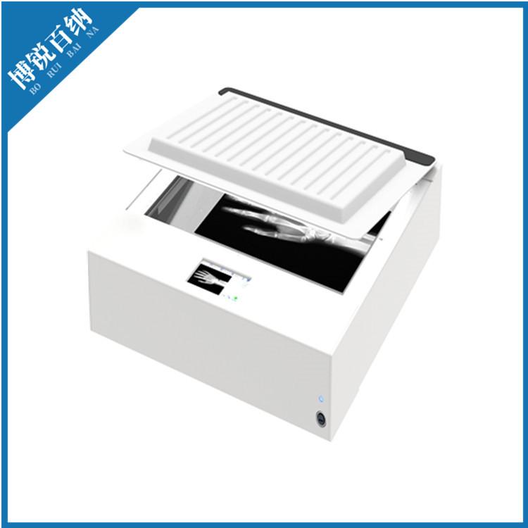 平板扫描仪厂商-大幅面非接触式扫描仪价格表