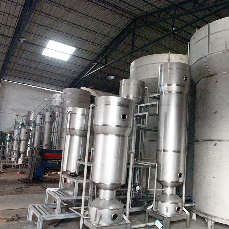 锅炉给水软化处理设备 生产厂家