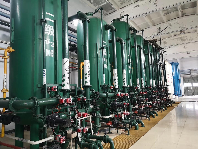 歡迎咨詢 1-100噸反滲透設備廠家