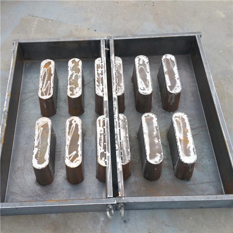 盖板塑料模具代理