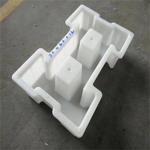 连锁护坡砖模具厂商 易施工