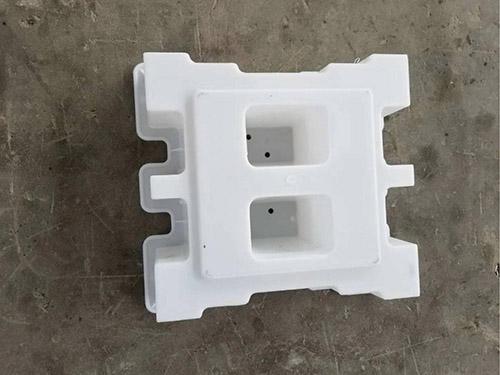 水利连锁护坡模具规格