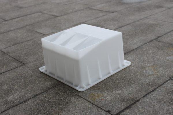 路沿石塑料模具供应商