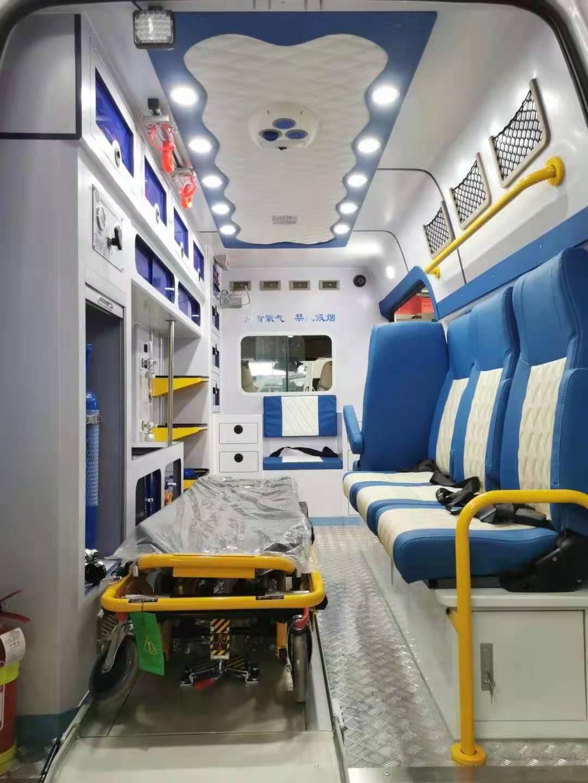 點擊查看所有產品 來賓公司救護車出租