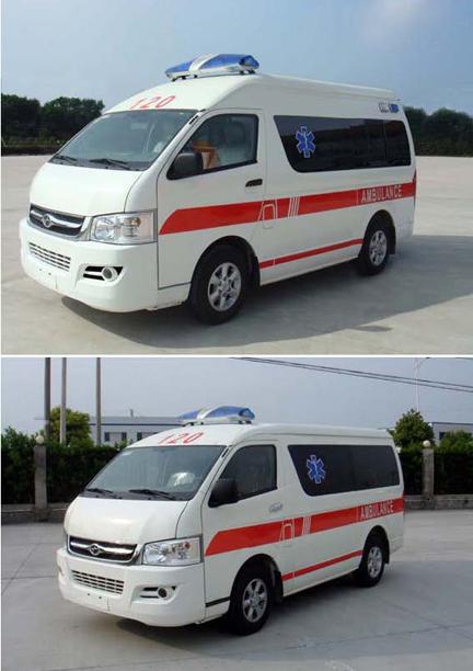 上饒救護車出租電話|廣州市救護車出租救護車|點擊查看詳情